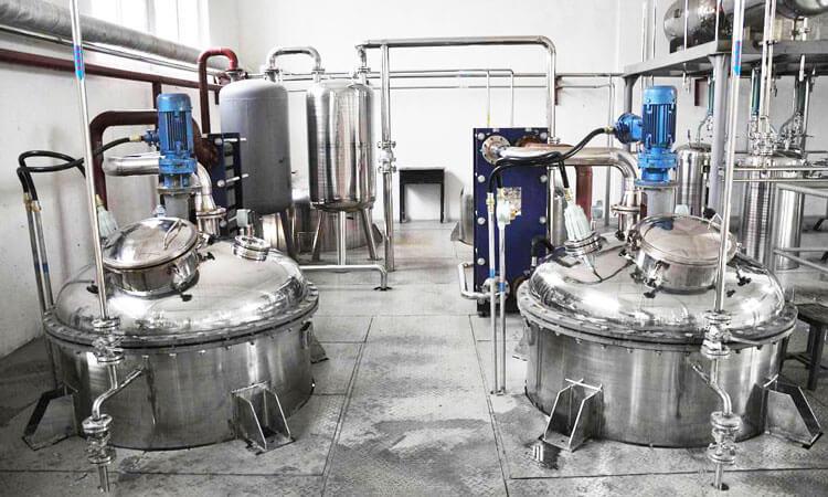factory-profile-distill-tank