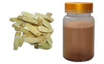 astragalus-root-extract
