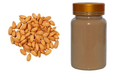 bitter-apricot-seed-extract