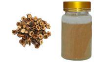 citrus-aurantium-extract
