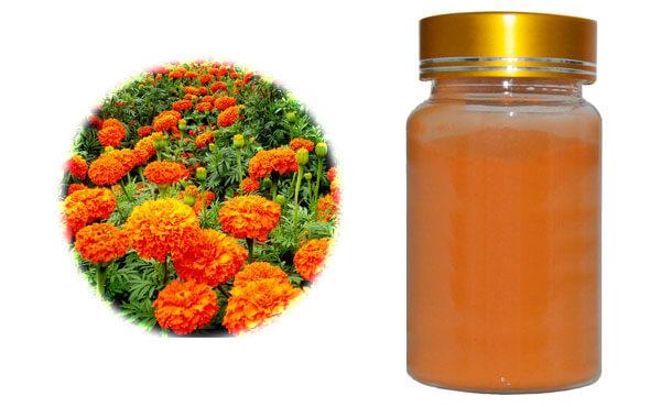 marigold-extract-lutein