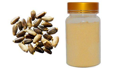 milk-thistle-extract