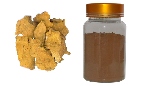 natural-trans-resveratrol