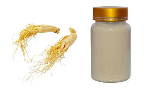 panax-ginseng-extract