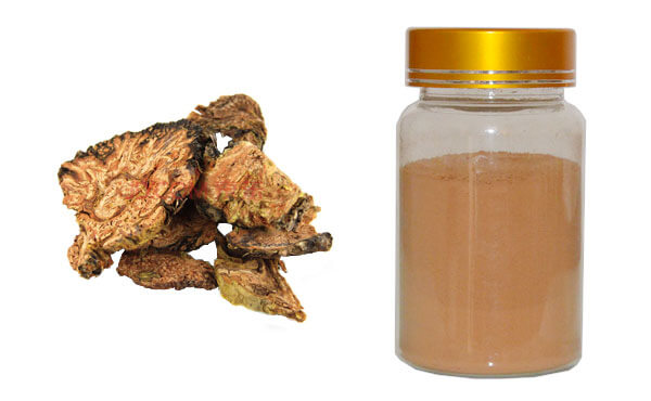rhodiola-rosea-extract