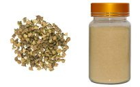tribulus-terrestris-extract