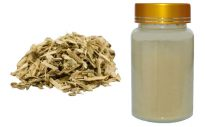 white-willow-bark-extract