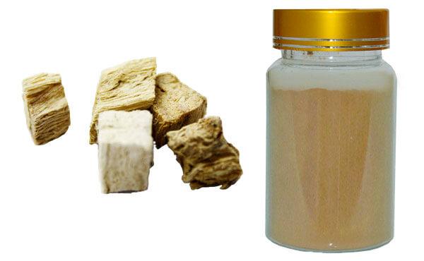 kudzu-root-extract