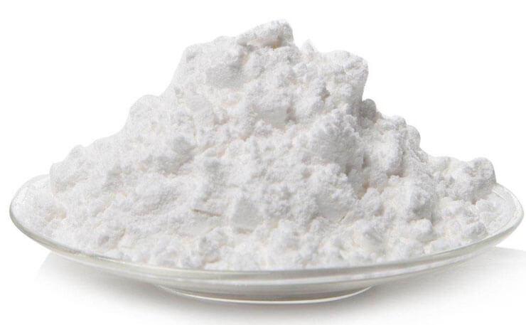 Pueraria Isoflavones