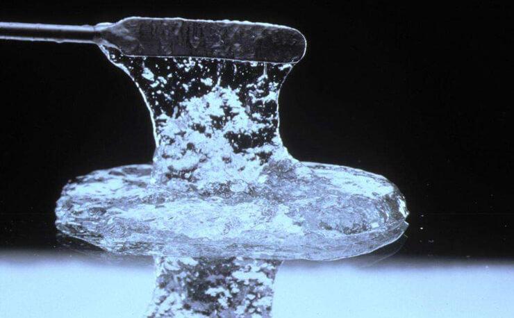 Sodium-hyaluronate