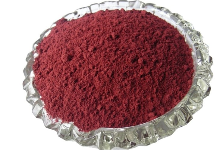 Red-Yeast-Rice-Powder