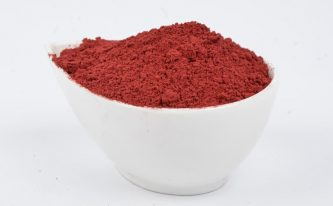 funtion-red-yeast-rice-powder