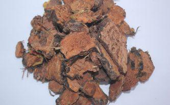 Rhodiola-Rosea extract