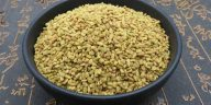 Fenugreek-Seed-Extract