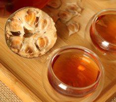 Monk-Fruit-juice